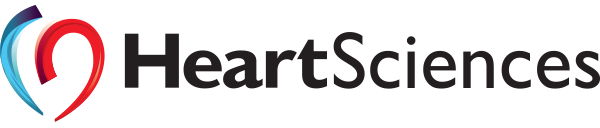 HeartSciences Logo